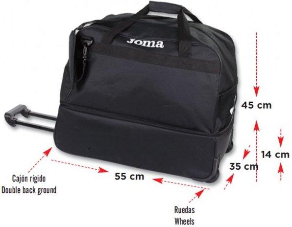 a79ee67b0f59 Спортивные сумки оптом от производителя, оптовая продажа спортивных ...
