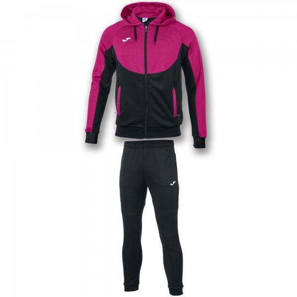 8569576ca71c Спортивные костюмы мужские Joma, продажа брендовых и фирменных ...